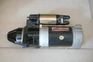 hydromac-wecan-tunisie-2